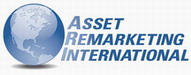 Asset Remarketing International